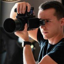 Profilbild von Zodion / Oliver Ströbel