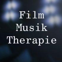 Profilbild von Die Zwei von der Filmstelle