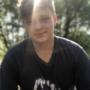 Profilbild von Dominik | need.film