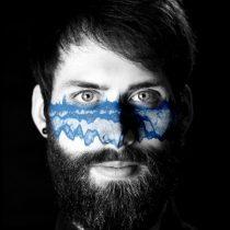 Profilbild von David | MightyDtv