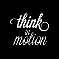 Profilbild von Max | think in motion