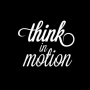 Profilbild von Melvin | think in motion